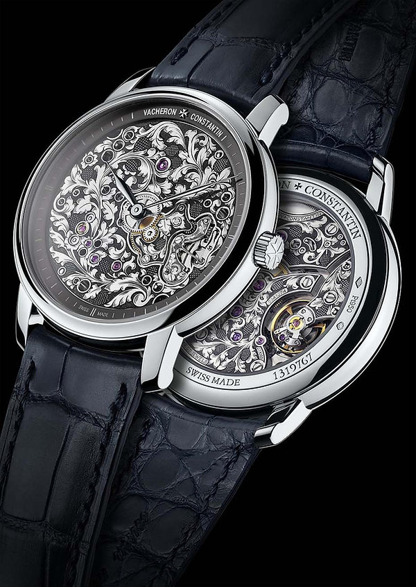 Vacheron C Engraved Movem001.jpg__1536x0