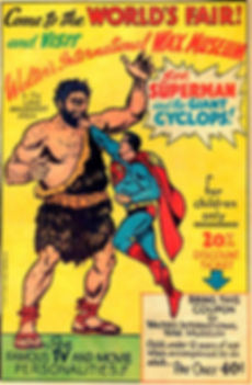 SUPERMAN AND THE GIANT CYCLOPS AD.jpg