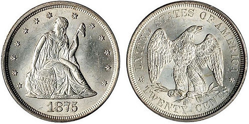 1875-s-twenty-cent.jpg