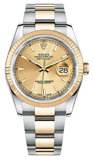 rolex-oyster-perpetual-datejust-116233-2