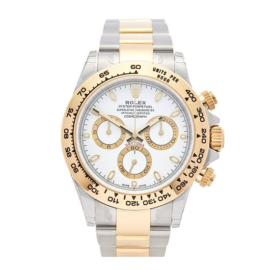 Rolex-Daytona-40mm-Stainless-Steel-18k-Y