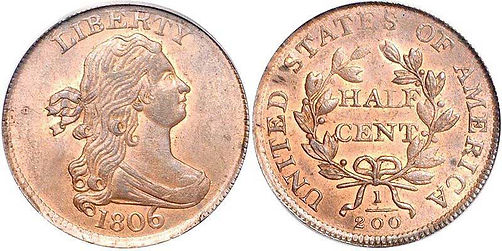 draped-bust-half-cent.jpg