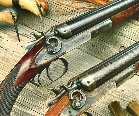 last-of-the-great-hammer-guns.jpg