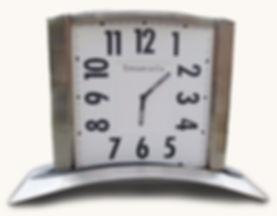Streamerica_Airframe_Desk_Clock.jpg