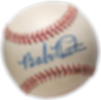 RuthBall_050508.png