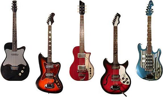 vintage_silvertone_guitars.jpg