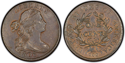 DRAPED BUST ONE CENT.jpg