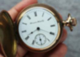 hampden-pocket-watch-1548986-10.jpg