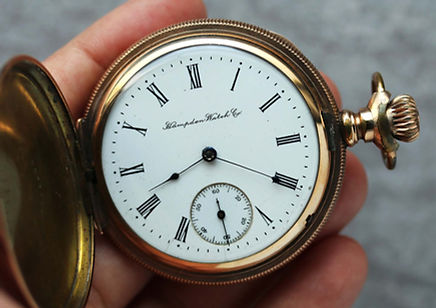 hampden-pocket-watch-1548986-10.jpg
