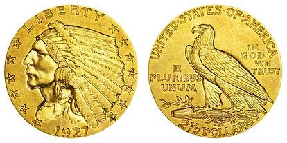 indian-head-quarter-eagle-gold.jpg