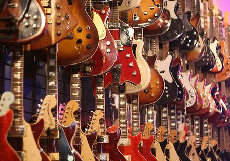 Guitar-Shop.jpg