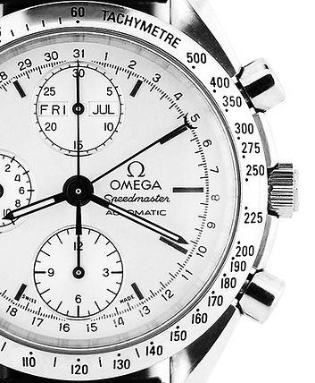 omega-speedmaster-day-date-3523-30.jpg