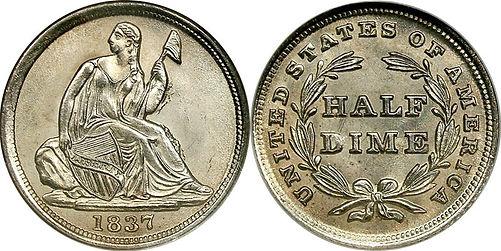 Liberty Seated ( 1837-1873 ).jpg