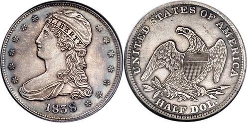 Capped Bust ( 1807-1839 ).jpg