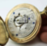 american-waltham-pocket-watch-ps-bartlet