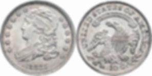 1837-capped-bust-dime.jpg