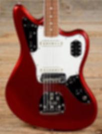 fender guitar3.jpg