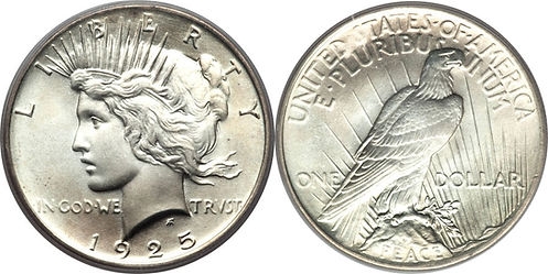 1925MS68_PeaceDollar.jpg
