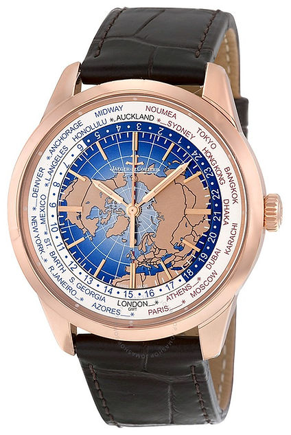 jaeger-lecoultre-geophysic-universal-tim