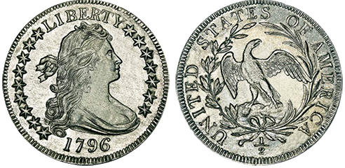 Draped Bust ( 1796-1807 ).png