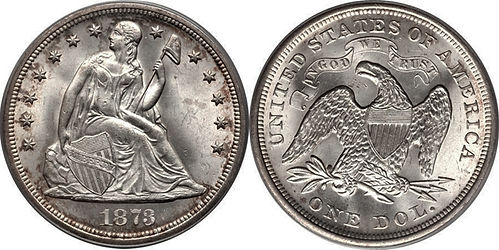 seated-liberty-dollar.jpg