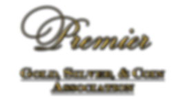 premier new logo_LESS SHADOW, TWO UNDERL