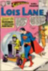 Lois_Lane-025-00.0.jpg
