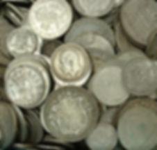Foreign-Silver-Coins.jpg