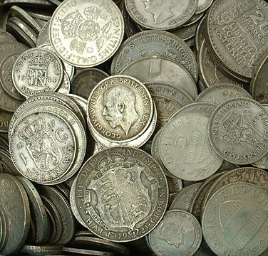 Foreign-Silver-Coins.jpg