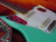 fender close up.jpg