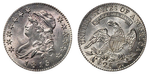 capped-liberty-quarter-with-motto.jpg