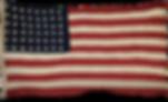 WWII-Era_Garrison_Flag.png