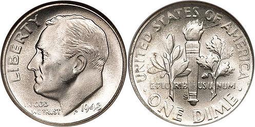 Roosevelt Silver ( 1946-1964 ).jpg