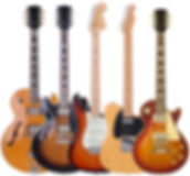 guitars-fender-gibson.jpg