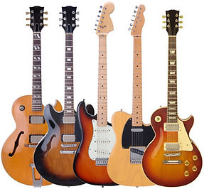 guitars-fender-gibson.jpg