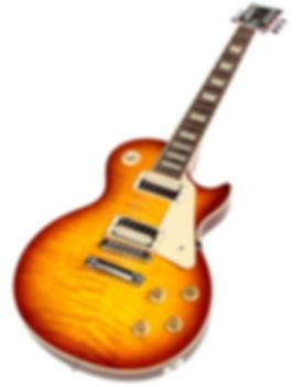 alquiler-guitarra-gibson-les-paul-1.jpg