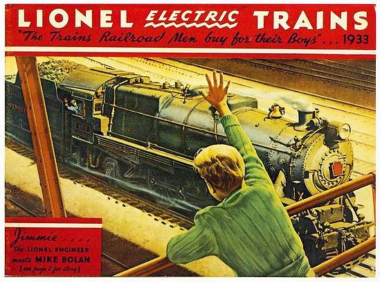 train ad.jpg