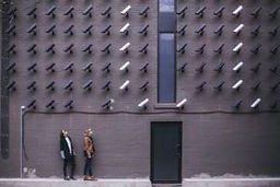 Where-Should-Have-CCTV-Cameras-Installed-In-Your-Business-300x200 (002).jpg