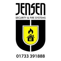 Jensen1.png