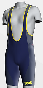 TCOS bibs front.PNG