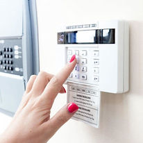 Four-Things-You-Might-Not-Know-About-Intruder-Alarms-300x300 (002).jpg