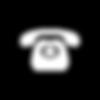 noun_Phone_1916521.png