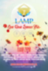 LAMP Open House Flyer.jpg