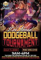 dodgeballflyer.jpg