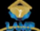 LAMP Logo version 1 (2).png