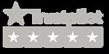 EBRO Trustpilot badge.png