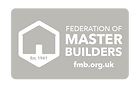 EBRO Fed Master Builders badge.png