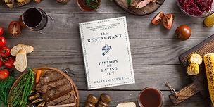 The Restaurant - Twitter 1.jpg