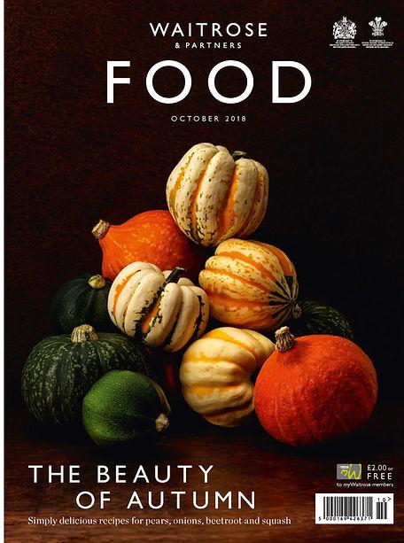 Food_Oct18_p001.jpg