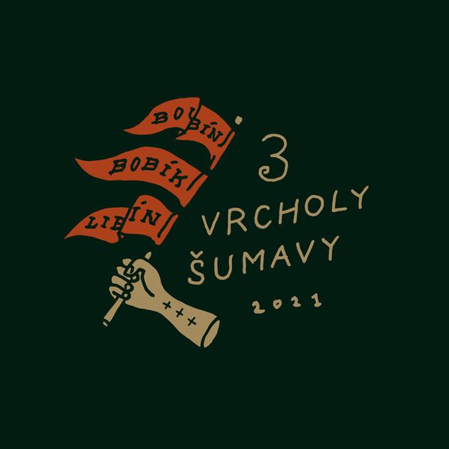 3VS_POST_b.jpg